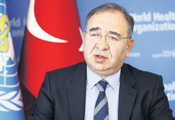 'Türkiye tiryakilikte dünya üçüncüsü'
