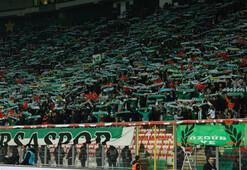 Bursaspor, PFDKdan en çok ceza alan takım oldu