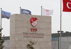 Galatasaray, Fenerbahçe ve Beşiktaş PFDKya sevk edildi