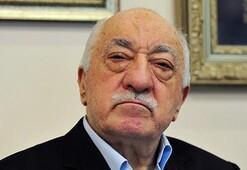 Terör örgütü elebaşı Gülenin üç tay talimatı