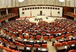 Meclis Genel Kurulu'nun bütçe mesaisi yarınbaşlıyor