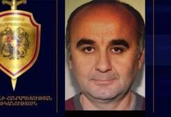 Son dakika: FETÖcü Kemal Öksüz ile ilgili Ermenistandan flaş karar