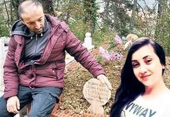 'Kızım ihmalden öldü' iddiası