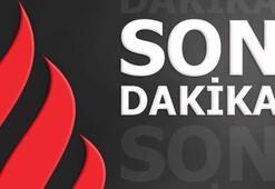 Ankarada DEAŞ davasında flaş gelişme