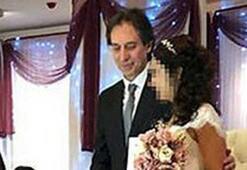 30 yıllık kâbus bitti Bir hafta sonra evlendi