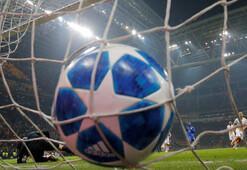 Süper Lig şampiyonu Devler Ligine direkt katılmaya devam edecek