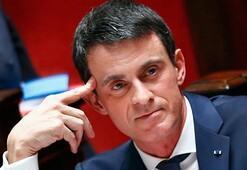 Eski Fransa Başbakanından flaş İspanya kararı Aday olacak