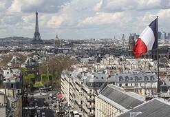 Fransada başbakanlığı kaldırma teklifi