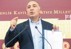 'İstanbul adayı halka sorulmalı'