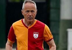15 Şubat Oyna Kazan kopyası: Cevad Prekazi 15 Mart 1989da kime gol attı