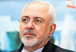 İran'da güç savaşları