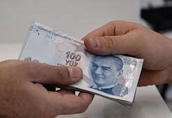 Resmi Gazetede yayımlandı 130 lira cezası var...