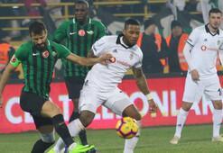 PFDK, Akhisarsporu 3-0 hükmen mağlup ilan etti