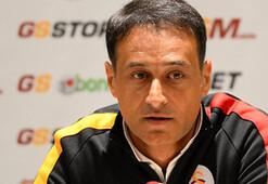 Fernando, Nagatomo ve Emre, Fenerbahçe derbisinde yok