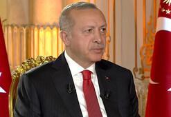 Cumhurbaşkanı Erdoğandan Akşenere sert tepki Tayyip Erdoğan böyle bir şeye tahammül etmez, edemez