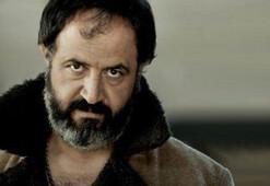 Mehmet Özgür kimdir