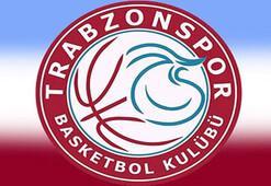 Trabzonspor Basketbol Takımı ligden çekildiğini açıkladı