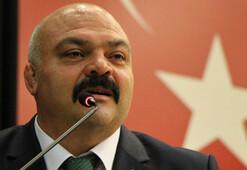 Mahmut Demir: ABD'nin 10 milyon dolarlık teklifini reddettim