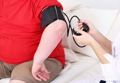 Obezitenin yol açtığı 11 sağlık problemi
