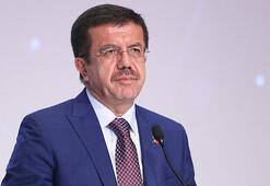 AK Parti İzmir Büyükşehir Belediye Başkan adayı Nihat Zeybekçi kimdir