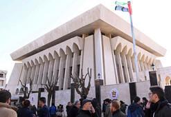 Son dakika... Katar, Suriyede büyükelçilik açmayacak