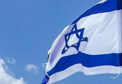 ABden İsraile tepki