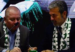 Atiker Konyaspor yeni takım kurma kararı aldı