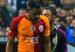 Galatasaraydan Feghouli, Fernando ve Serdar Aziz açıklaması