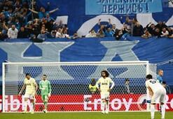 Alper Potuka büyük tepki  Futbolu bırakmışsın...