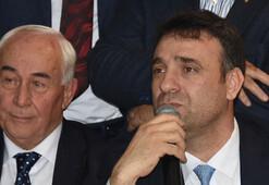 Adaylığı çekilen CHPli Suat Nezirden partisine zehir zemberek açıklama