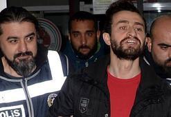 FETÖ sanığı Kadir Güntepeye hapis cezası