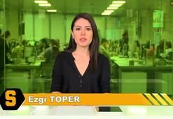 Skorer TV Spor Bülteni 27 Mart 2019