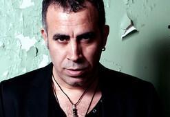 Haluk Levent'in ilk albümünde hangi şarkılar vardı