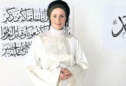Danimarkada ilk kadın imam... Cinsiyet değil, dini bilim karar vermeli