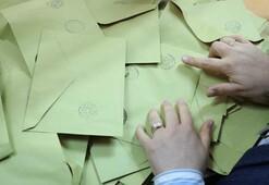 Rizede AK Parti adayı Rahmi Metin kazandı