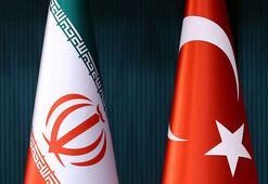 Türkiye, İranın petrol dışı ürün ithalatında 3üncü sırada