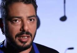 Yemekteyiz yarışmacısı Ercan Uçar kimdir (Masterchef Türkiye eski yarışmacısı)