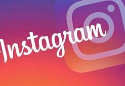 Instagramda takipçi nasıl arttırılır