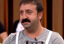 Yemekteyiz yarışmacısı Mehmet Sur kimdir (Masterchef Türkiye eski yarışmacısı)
