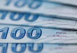 Türk Eximbank genç ihracatçıları da destekleyecek