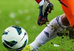 Süper Lig 27. hafta maçları ne zaman oynanacak