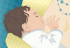 Sütünüz bebeğinize yetiyor mu