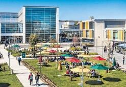 THE'nin listesinde 19 Türk üniversitesi