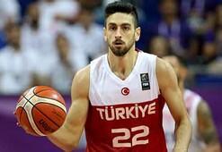 Philadelphia 76ersforması giyen basketbolcumuz kimdir