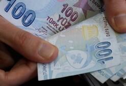 Son dakika: Yeni işçiye 9 bin 420 lira İşte şartlar