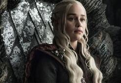 Game Of Thrones 8. yeni sezonu ne zaman Geri sayım başladı