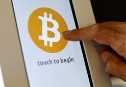 Spekülasyon endişelerine rağmen Bitcoindeki artış sürüyor