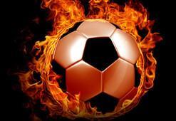 Luyindamaya 2 maç ceza