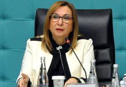 Türk Eximbanka 630 milyon dolarlık sendikasyon kredisi