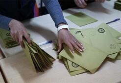 Kartal ve Kadıköyde seçimlerde usulsüzlük iddiasına soruşturma